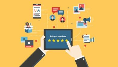 Ways to increase positive comments for your hotel on the web