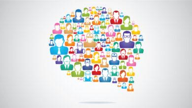 Misafir Veri Tabanınızı Genişletmenin 5 Yolu