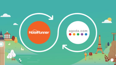Photo of Join Agoda, one of the fastest-growing online booking platforms!