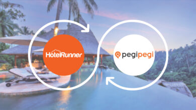 Photo of Increase your sales with HotelRunner and Pegipegi partnership!