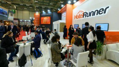 EMITT 2020 önde gelen turizm profesyonellerinin buluşma noktası oldu!