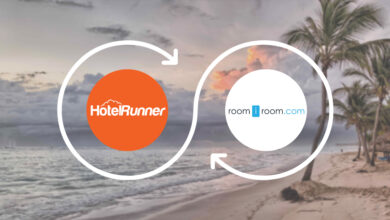 Photo of Increase your sales with Roomiroom.com and HotelRunner partnership!