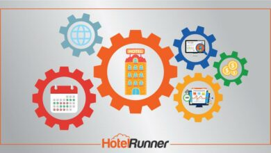 Photo of Discover why HotelRunner is the most necessary technology platform in 6 steps!