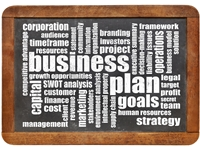 10 steps to creating an effective business plan for hotels