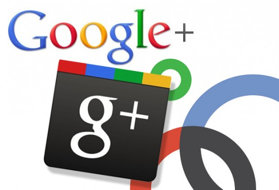 Photo of What you need to know about hotel marketing via Google+