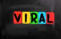 Bir içerik nasıl viral olarak yayılır?