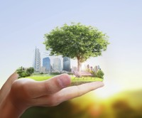 5 tips to reduce energy consumption in your hotel