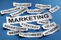 Tesisiniz için pratik ve düşük maliyetli pazarlama fikirleri