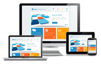 Photo of The benefits of a mobile-compatible website for your property