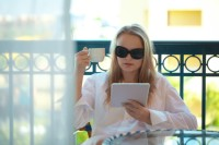 The importance of mobile for boutique hotels