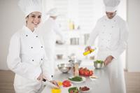 Daha sağlıklı seçenekler ile menünüzü zenginleştirmek için ipuçları