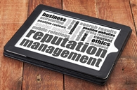 Online itibar yönetimi kapsamında misafir yorumları nasıl değerlendirilmeli?