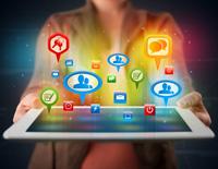 Neden online acenteniz için sosyal medyayı kullanmak zorundasınız?