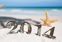 2014 yılında konaklama sektörünü neler bekliyor?