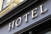 Yeni başlayanlar için otel pazarlamasına ilişkin 7 önemli ipucu
