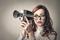 The 5 essentials for video marketing
