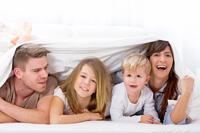 Çocuklu ailelerin tesisinizi daha çok tercih etmelerini sağlayacak ipuçları