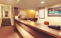 Tips to build customer loyalty through hotel decoration