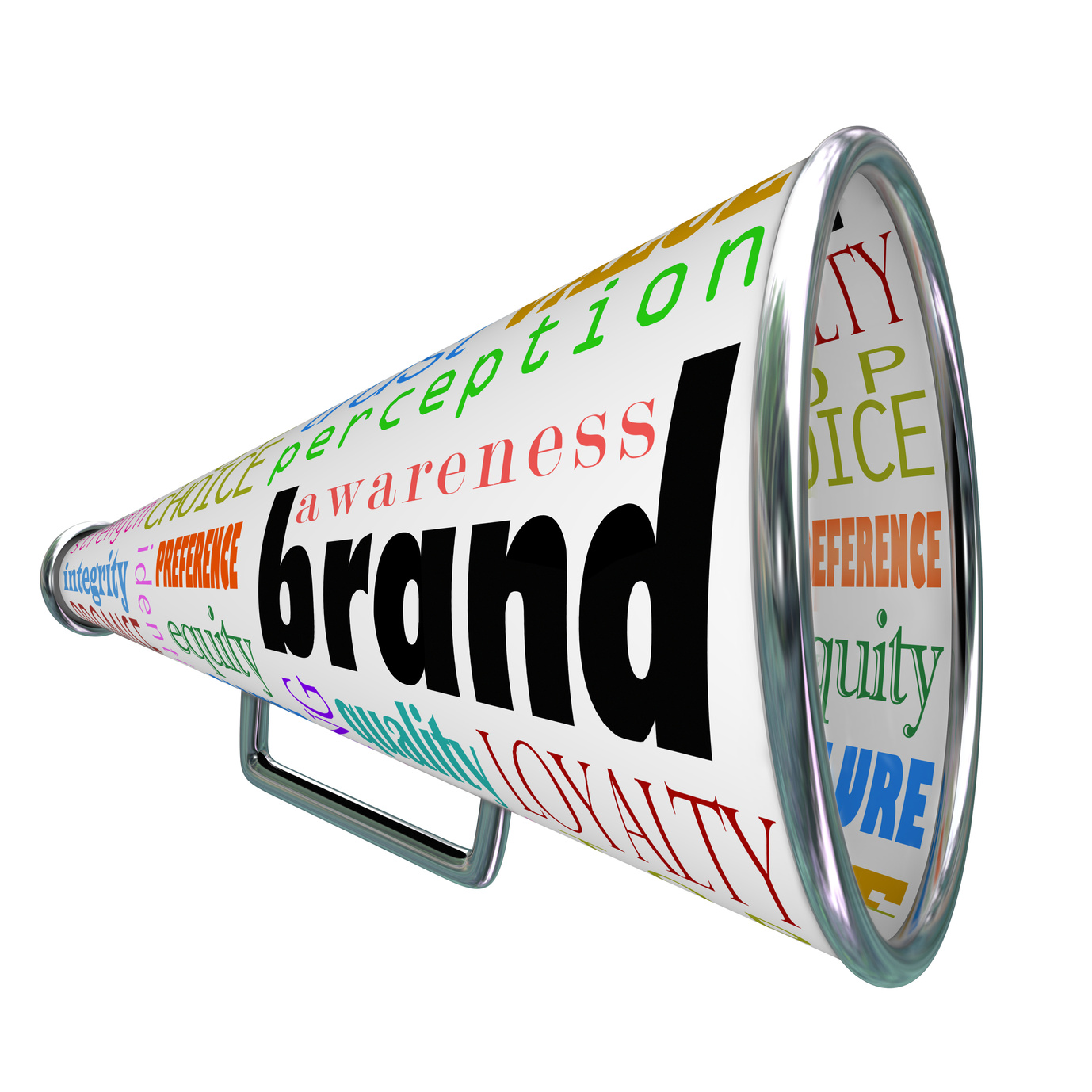 How to determine and manage your hotel's brand identity?