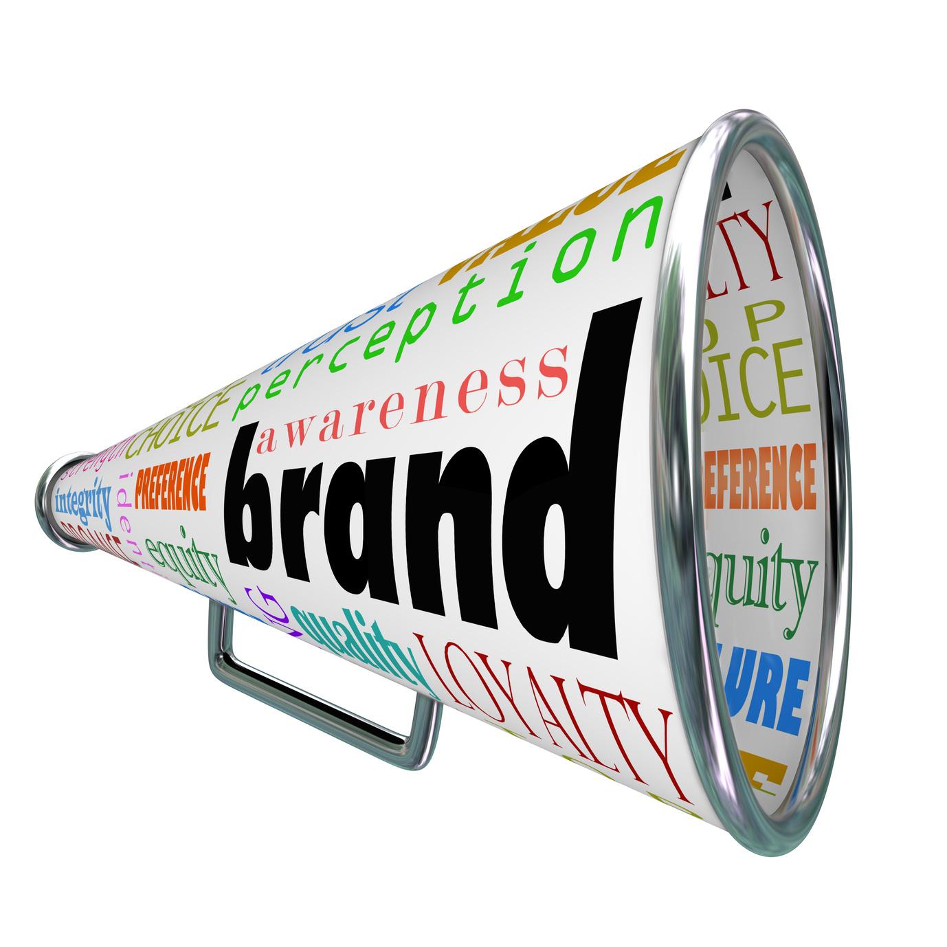 Otelinizin marka kimliğini nasıl belirleyebilir ve yönetebilirsiniz?