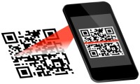 What is a QR code? How to use it for hotel marketing?