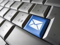 Başarılı bir e-posta pazarlaması için 15 ipucu