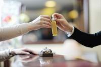 Müşteri sadakati konusunda dikkat edilmesi gereken 5 önemli nokta