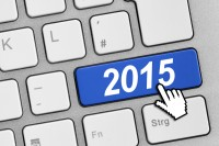 2015 content marketing suggestions for your online agency