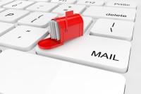 Online acente satışlarını e-posta pazarlamasıyla artırmanın yolları