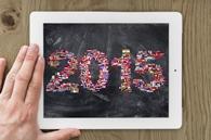 Online seyahat acenteleri için 2015 online rezervasyon trendleri