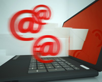 Photo of What you need to know about marketing hotels via e-mail