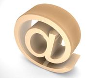 Daha fazla online satış için e-bülten gönderimlerinde doğru zamanlama