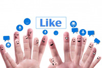 5 things you need to know about marketing your hotel more effectively on Facebook