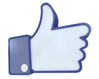 Photo of Facebook marketing for accommodation industry