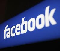 Bu 3 yöntem ile Facebook reklamlarından daha fazlasını elde edin