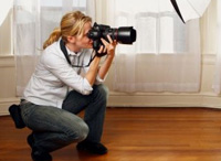 Photo of Effect of photographs and some tips for marketing your property