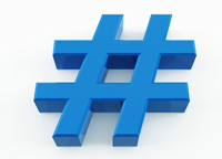 Photo of What does hashtag mean and how can you use it in marketing your property?