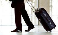 İş seyahatindeki misafir otelden ne bekler?