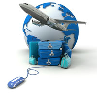 How to decrease your hotel's dependency on online travel agencies (OTAs)?