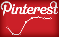How to use Pinterest for your hotel and how to measure its impact