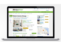 Photo of What does TripAdvisor's new feature, TripAdvisor Connect, mean for your hotel?