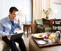 Yeni nesil otel misafirlerinin 5 ortak özelliği