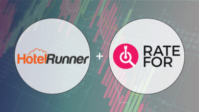 Photo of HotelRunner acquires rate shopping and comparison platform RateFor in strategic growth move