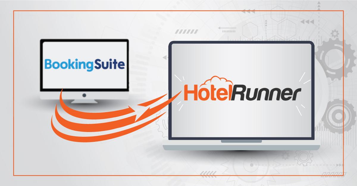 booking-suite-alternative