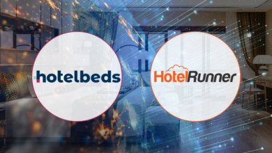 Hotelbeds and HotelRunner further extend partnership