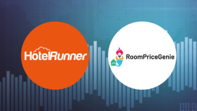 HotelRunner and RoomPriceGenie partnership