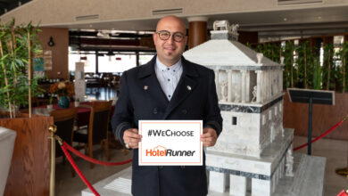 HotelRunner Experiences: Bodrium Hotel & You SPA, Bodrum