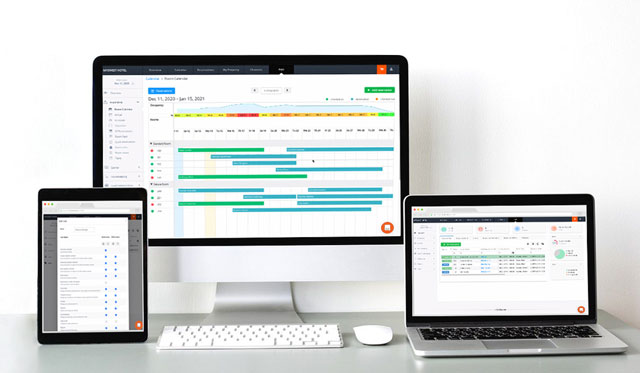 HotelRunner introduces the sales-first, unified Property Management System at no additional cost to businesses